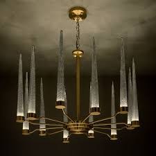 icicle by chelsom lighting