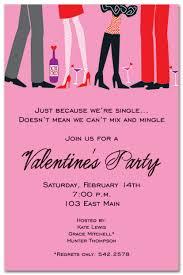 Valentines Invitations Valentine Invitations Valentine Party Invitations Valentine Invites