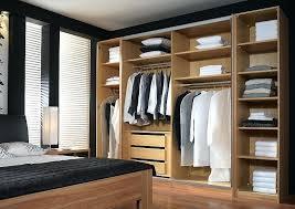 swingeing wardrobe storage closet modern wardrobe storage closet