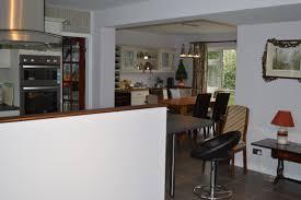 Kitchen Extension Open Plan Kitchen Dining Room Extensions Living Room Extensions