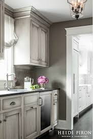 Popular of Gray Kitchen Ideas Marvelous Kitchen Design Inspiration