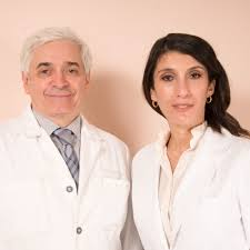 Alexander Shifrin Medical, P.C. Obstetrics and Gynecology Gift ...