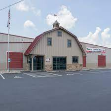 storage units in lancaster pa on