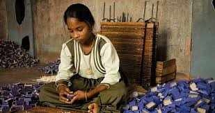 current gd topic for child labour group discussion topics for  computer lady child labour is the employment of children