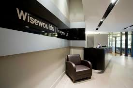 law office interior. Law Office Interior Design | Wisewoulds Lawyers Legal