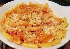 photo of olive garden italian restaurant cerritos ca united states 5 cheese