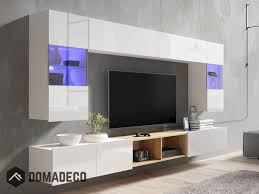 cela 23 entertainment center wall unit