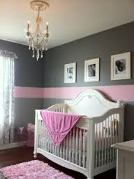 Ultimate Pink Baby Room Ideas Coolest Small Home Remodel Ideas with Pink  Baby Room Ideas