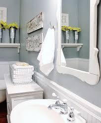 farmhouse bathroom ideas. Farmhouse-decorating-ideas-sink Farmhouse Bathroom Ideas O