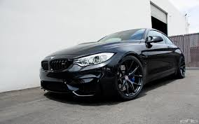 All BMW Models blacked out bmw x3 : GOLFFRR's Blacked out M4 (UPDATED/8-27) - Page 8