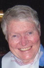 Obituary of Donald R. Johnson | Burnett & White Funeral Homes servi...