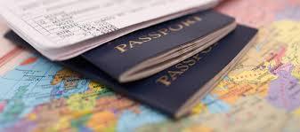 Image result for eb-5 visa