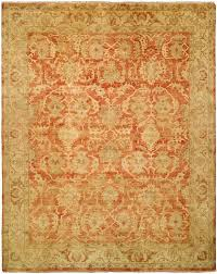 captivating gold area rugs red and home in rug plans 1 throughout decorations 0 decoration s