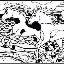 Felt Coloring Pages Spikedsweetteacom