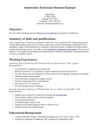 kitchen designer resumes kitchen design resume example help with personal essay on civil