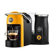 Small Vending Machines For Home Custom Coffee Machines For Espresso In Capsules Lavazza A Modo Mio