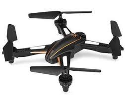 <b>Радиоуправляемый квадрокоптер WLToys</b> Q616 Dragonfly ...