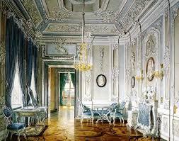 ... European Baroque furniture. Posted ...