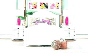 twin wood canopy bed – storiesdesk.com