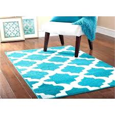 petite teal color rugs teal color rugs rug idea teal color area rugs inspirational fabulous with