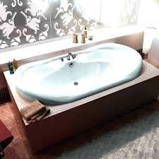 cleaning a jacuzzi bathtub bath cleaner bath cleaner bathtub jet covers full size of whirlpool bath