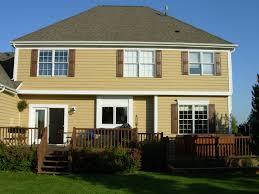 interior house painting estimate estimate house painting job template decorating ideas card