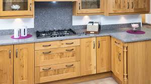 For Kitchen Worktops Kitchen Worktops Stirlingshire Optima Kitchens