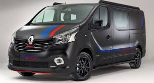 2018 renault trafic. simple trafic inside 2018 renault trafic r