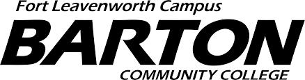 Image result for Leavenworth, KS banner