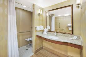 hilton garden inn ann arbor 130 1 7 1 s hotel reviews mi tripadvisor