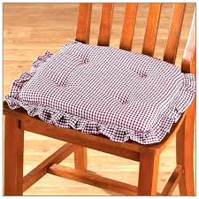 good looking kitchen chair cushions interior