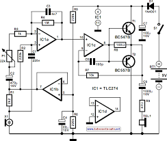 monitor circuit diagram the wiring diagram monitor circuit diagram wiring diagram circuit diagram