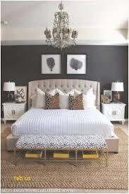 beautiful bedroom decor. Beautiful Bedroom Decor Master Luxury Ideas Lovely Media Cache Pinterest N