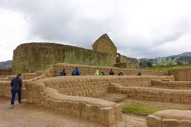 Image result for image of ECUADOR tourist palace