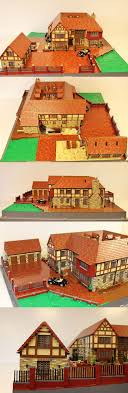 Real Life Lego House Best 25 Lego House Ideas On Pinterest Lego Creations Awesome