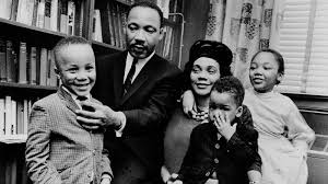 49 Facts And Quotes You Should Know About Martin Luther King Jr On
