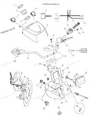 2002 polaris sportsman 500 wiring diagram c 2002 discover your wiring diagram