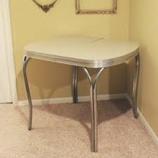 Small Picture Formica Top Kitchen Table Foter