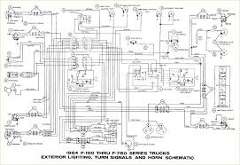 kenworth doser wiring diagram explore schematic wiring diagram \u2022 kenworth truck wiring diagram 1999 kenworth t800 turn signal wiring wire center u2022 rh 66 42 71 199 kenworth truck electrical wiring kenworth t800 heater fan wiring diagram