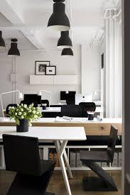 trendy office designs blinds. Delighful Office Open Office Design Ideas Trendy Designs Blinds Wall Color For  Black Furniture Vaulted Ceiling Lighting E