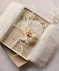 burlap wedding invitations with lace and rope diy wedding Cheap Wedding Invitations Burlap And Lace burlap wedding invitations with lace and rope diy wedding invitation luxury high quality 2016 customize wedding invitation wording wedding invitations 3d cheap wedding invitations burlap and lace