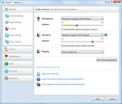 How To Record A Skype Video Call How To Record Skype Audio And Video Calls