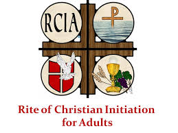 Image result for r.c.i.a. program