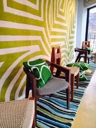 angela adams furniture. The Marsden Area Rug And Furniture Created By Angela Adams, Based In Portland, Maine. | Pinterest Luxury Furniture, Modern Adams S