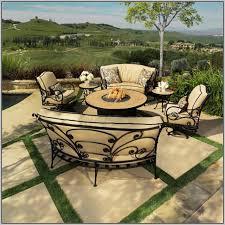u003cinput type prepossessing patio furniture orange county ca