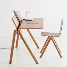 Furniture: Typography Furniture Inspiration - Creative Desks