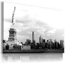 View Canvas Wall Art Picture L117 X ...