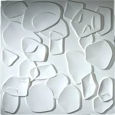 charming plexiglass wall panels decorative wall panels acrylic decorative wall panels decorative acrylic wall panel wall