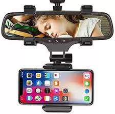 <b>Mobile Stands</b> & <b>Holders</b>