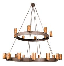 mica lodgelier lighting directliers nz radiant crystal capital south africa rustic country